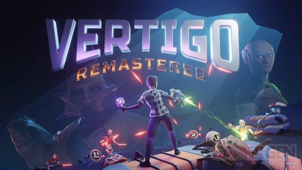 vertigo remastered lrg