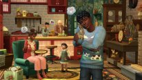 Vie à la campagne Sims 4 Pack Extension (3)
