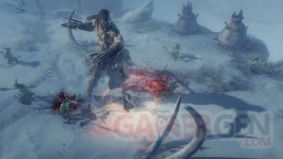 Vikings Wolves of Midgard 07 08 16 01