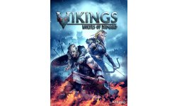 Vikings Wolves of Midgard 07 08 16 packshot