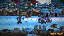 vikingsquad game screenshot 1 1
