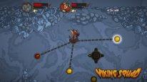 vikingsquad game screenshot 3 1