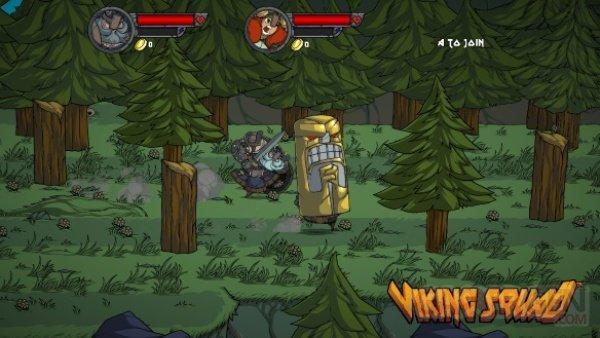 vikingsquad game screenshot 4 1