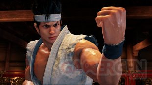 Virtua Fighter 5 Ultimate Showdown 01 25 05 2021