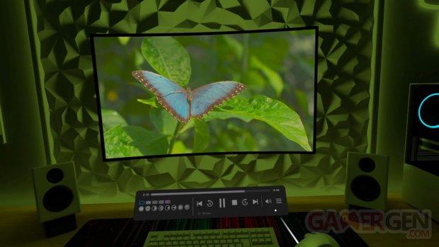 virtual desktop update vstreaming video 1