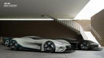 Vision Gran Turismo SV 7 images (2)