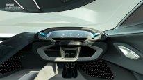 Vision Gran Turismo SV 7 images (3)