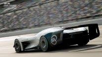 Vision Gran Turismo SV 7 images (4)