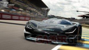 Vision Gran Turismo SV 7 images (5)