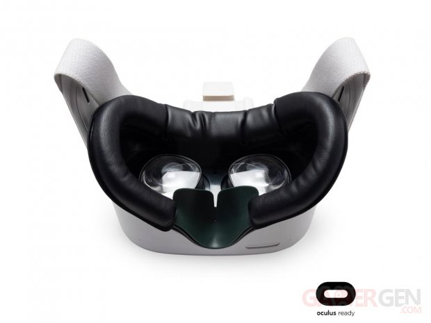 VR COVER Standard Edition