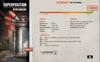 VR ready optimum oculus rift 1