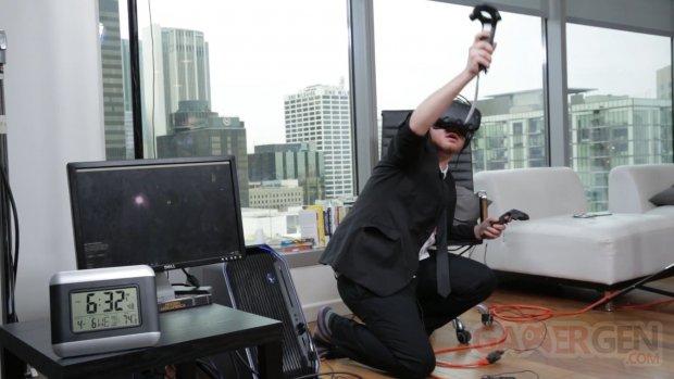VR record mondial2