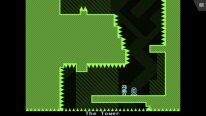vvvvvv screenshot  (4).