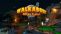 Walkabout Mini Golf 1
