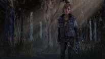 Walking Dead S04E02 Violet