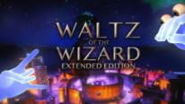 Waltz of the Wizard 1