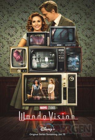WandaVision 11 12 20202