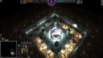 war for the overworld screenshot  (5)