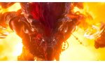 war of the visions final fantasy brave exvius devoile casting premiere veritable bande annonce