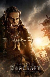 Warcraft affiche 1