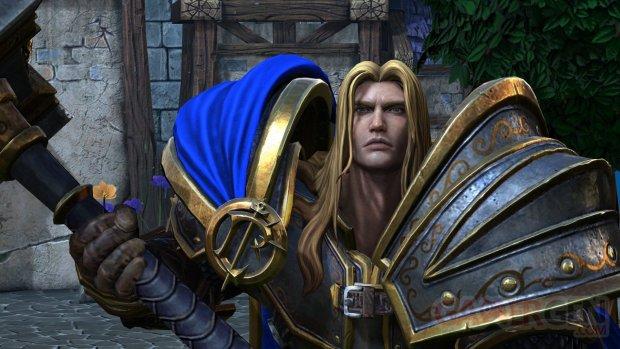 Warcraft III Reforged 03 02 11 2018