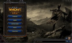 Warcraft III Reforged Classic