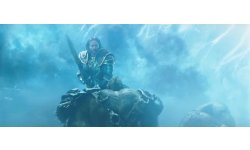 Warcraft Le Commencement 19 04 2016 trailer head