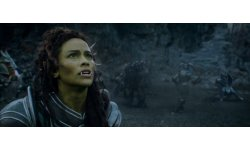 Warcraft le commencement image screenshot 10