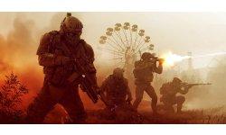Warface sur PS4 - GAMERGEN COM