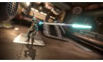 warframe 5 images version switch devoilees ce est moche