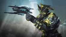 Warframe-Hydroid-Prime-02-02-08-2020