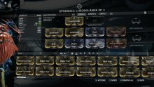 Warframe Switch (2)