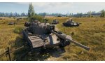 Wargaming : le développeur de World of Tanks ferme son studio de Seattle