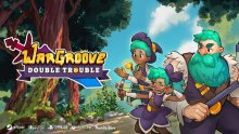 Wargroove-Double-Trouble-08-01-2020