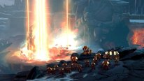 Warhammer 40,000 Dawn of War III image screenshot 2