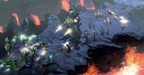 Warhammer 40,000 Dawn of War III image screenshot 3