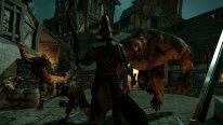 Warhammer End Times  Vermintide4