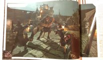 Warhammer The End Times Vermintide 04 02 2015 scan 1