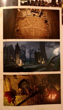 Warhammer The End Times Vermintide 04 02 2015 scan 3
