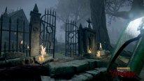 Warhammer The End Times Vermintide 05 02 2015 screenshot 1