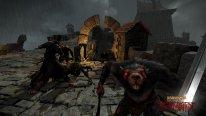 Warhammer The End Times Vermintide 05 02 2015 screenshot 5