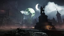 Warhammer The End Times   Vermintide PS4 Xbox One (8)
