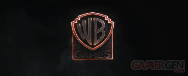 Warner Bros Games logo banner 1