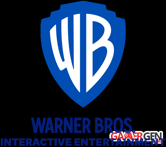 AT&T veut vendre Warner Bros. Interactive, dont les studios Rocksteady et NetherRealm