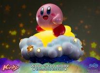 Warp Star Kirby F4F Exclusive (13)