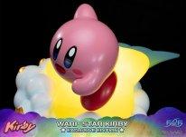 Warp Star Kirby F4F Exclusive (17)