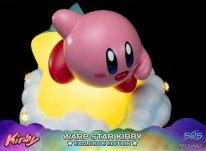 Warp Star Kirby F4F Exclusive (18)