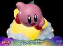 Warp Star Kirby F4F Exclusive (19)