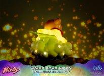 Warp Star Kirby F4F Exclusive (24)