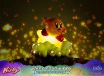 Warp Star Kirby F4F Exclusive (27)